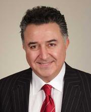 Anthony Koushan